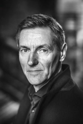 Jan Raes wordt interim-ceo van Opera Ballet Vlaanderen