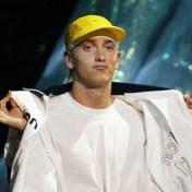 Is de nieuwe Eminem al de slechtste plaat van het jaar?