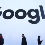 Websites schenden massaal privacywetgeving
