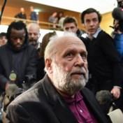 Minstens acht jaar cel gevorderd tegen Franse pedopriester
