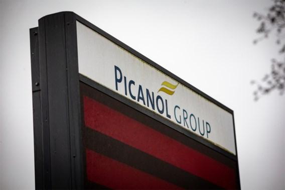 Picanol rest van de week dicht na cyberaanval