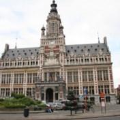 Schaarbeek sluit gemeenteloketten 'wegens concentratieverlies ambtenaren'