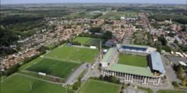 Buurtprotest tegen nieuw stadion Club groeit