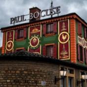 Oudste driesterrenrestaurant van Frankrijk gaat ster verliezen