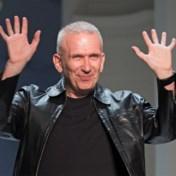 Volgend defilé Jean Paul Gaultier is zijn laatste