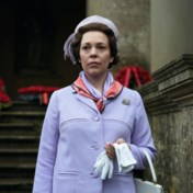 Wat is het geheim van 'The crown'-actrice Olivia Colman?