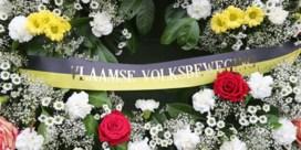 Vlaamse Volksbeweging wil Vlaming warm maken voor zelfstandigheid