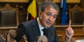 Tuchtcommissie PS zet stemmenkanon Emir Kir uit partij
