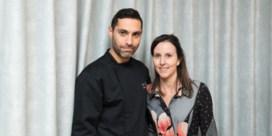 Bij restaurant La Dotta: 'Onderschat de culinaire reputatie van Groot-Bijgaarden niet'