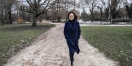 'Ik voelde even opluchting toen Vlaams Belang de verkiezingen won'
