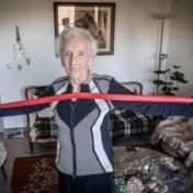 Oudste Limburgse vrouw ooit blaast dinsdag 109 kaarsjes uit