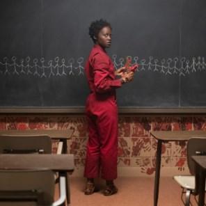 Waarom niet alle films 'Oscarwaardig' zijn