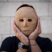 Maskers op, of net af? De beste boeken van de week