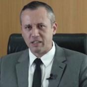 Braziliaans minister van Cultuur moet opstappen na citeren Goebbels