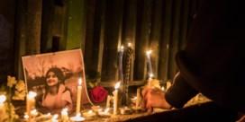 Teheran is depressief: 'Waar is de beschaving van weleer, waarop we zo trots waren?'