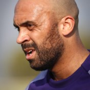 Anthony Vanden Borre heeft weer (mini-)contract bij Anderlecht