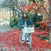 Waarom zou je nog een eigen fiets willen?