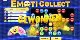 15 procent van de veertienjarigen heeft al lotto gespeeld