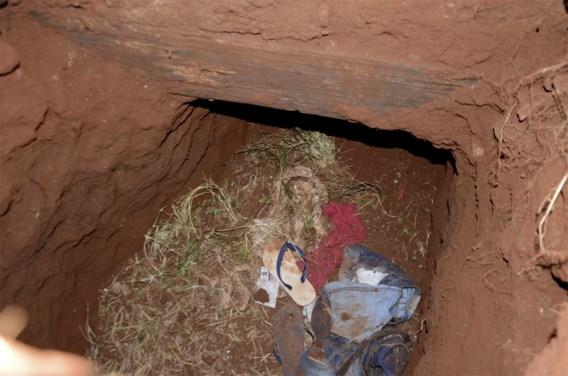 75 à 100 gedetineerden ontsnappen uit Paraguayaanse gevangenis