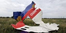 Nabestaanden MH17 willen vliegverbod boven crisisgebieden