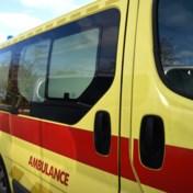 Man zwaargewond na slagen op hoofd in Tremelo