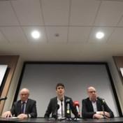 'De VRT moet dringend uit het defensief'