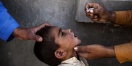 Waarom een nieuw poliovaccin hoognodig is