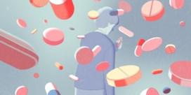 De pijplijn voor nieuwe antibiotica is te leeg