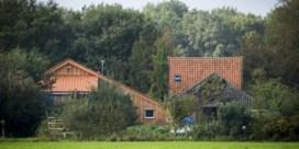 Waarom wilde Gerrit Jan van D. met zijn gezin verdwijnen?