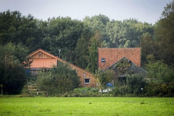 Proces Ruinerwold: waarom wilde Gerrit Jan van D. met zijn gezin verdwijnen?
