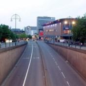 Hoe de Gentse transformatie Birmingham inspireert: 'Maar copy-pasten werkt niet'