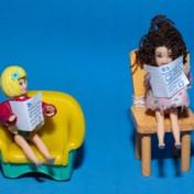 'Autisme bij vrouwen wordt vaak niet herkend'
