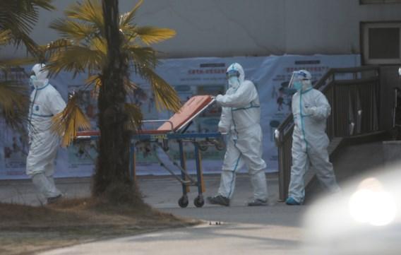 WHO bepaalt woensdag of uitbraak coronavirus 'internationale noodsituatie' is