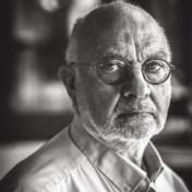 'Mijnheer Gantman, u hebt niet het patent op de strijd tegen het antisemitisme'