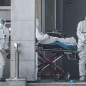 Zeventien nieuwe gevallen van mysterieuze longziekte vastgesteld in China