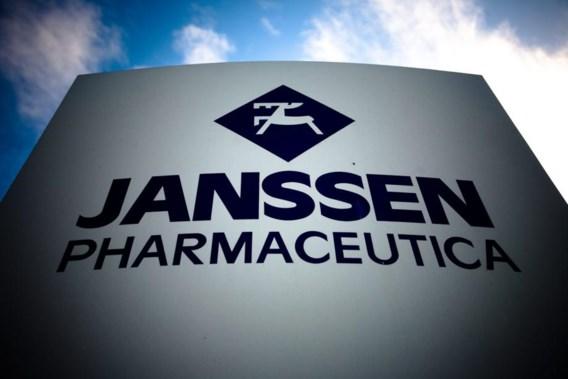 Vakbonden stappen naar rechtbank: 'Janssen Pharmaceutica heeft te veel kaderleden'