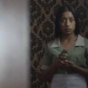 'In Guatemala geloven ze nog dat cinema boosaardig is'