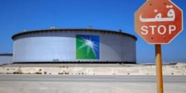 Olieproducerende landen liggen niet wakker van klimaat