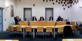 Verdachten Ruinerwold-zaak blijven voorlopig in de cel