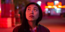 'The farewell': Awkwafina had een Oscar verdiend
