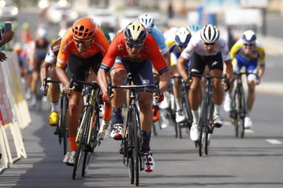 Overlijden van sultan heeft gevolgen: geen Ronde van Oman in 2020