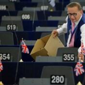 Uiterst rechtse Europese fractie vaart wel bij Brexit