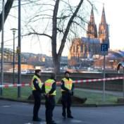 Duizenden werknemers geëvacueerd in Keulen voor bom WO II, openbaar vervoer verstoord