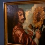 Vier miljoen euro aan gestolen kunst tentoongesteld