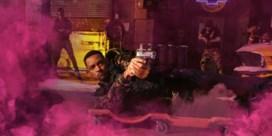Adil en Bilall zijn gemaakt voor Hollywood, maar is het ook een goede film?