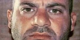 Irakese shariageleerde is opvolger Al-Baghdadi