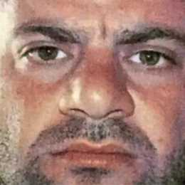 Al Baghdadi De Standaard Mobile