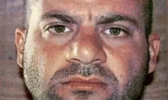 Wie is de shariageleerde die Al-Baghdadi opvolgt aan het hoofd van IS?