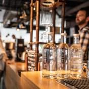 Waalse regering wil gratis kraantjeswater op restaurant