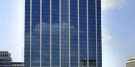 Het frauduleuze geurtje rond het duurste gebouw van ons land
